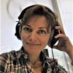 Наталя Курдюкова