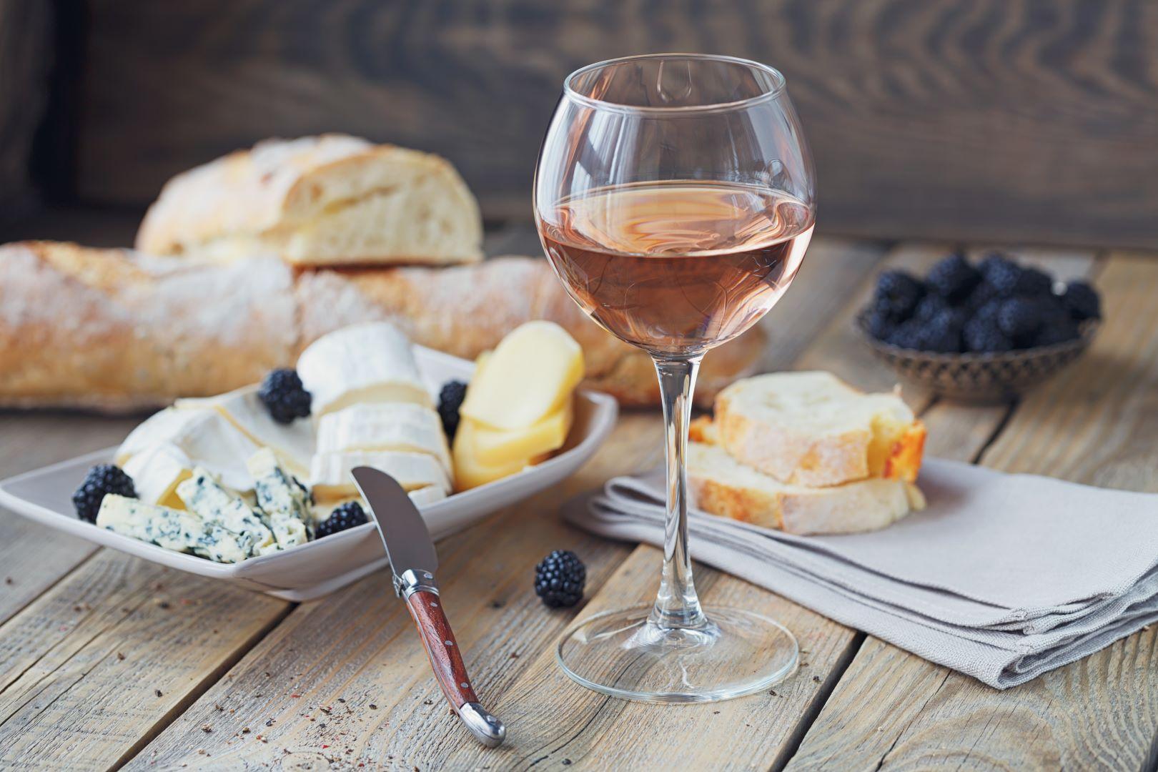 вино і здоров'я